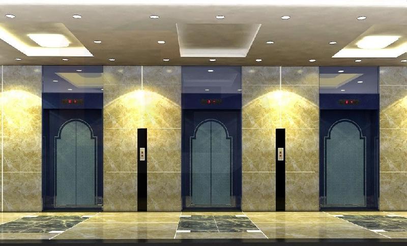 Cơ sở bán biến tần cho thang máy tại Ninh Thuận
