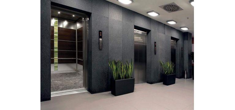 Nên mua biến tần cho thang máy ở đâu tại Lâm Đồng