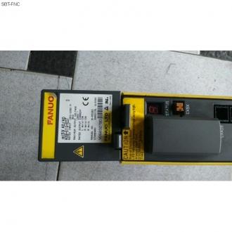 SỬA BIẾN TẦN FANUC dùng cho máy Cơ khí CNC