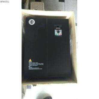 BIẾN TẦN CS THẾ HỆ MỚI 100 HP 3 PHA 380V