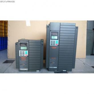BIẾN TẦN FUJI FRENIC 5000G11 10 HP-30 HP