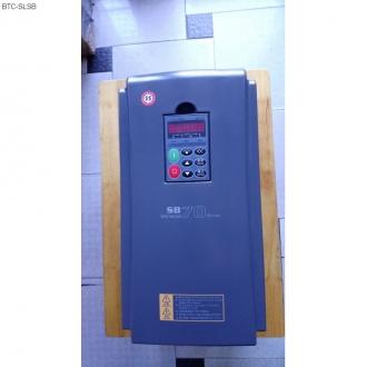 BIẾN TẦN SENLAN SB70 3 PHA 380V 20 HP