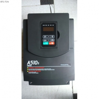 BIẾN TẦN TECO A510S