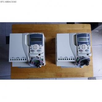 BIẾN TẦN ABB ACS390 15HP 3 PHA 380V